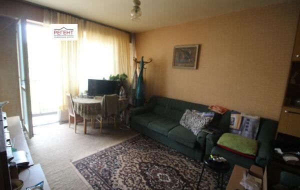 едностаен апартамент габрово 9xnsa63l