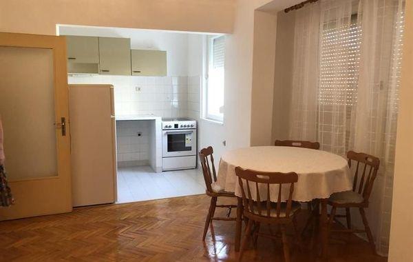 едностаен апартамент габрово a2bwb2js