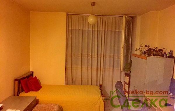 едностаен апартамент габрово ch62tmda