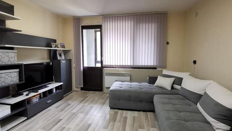 едностаен апартамент горна оряховица l7kx3as2