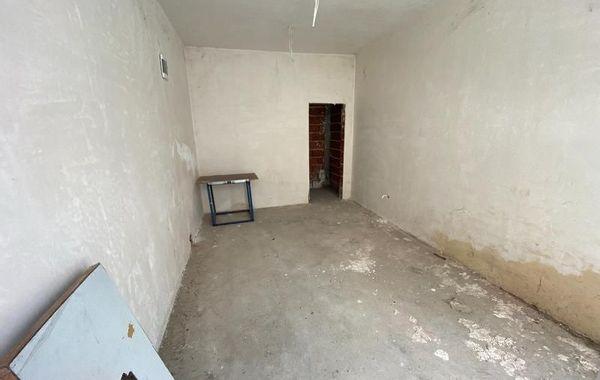 едностаен апартамент гоце делчев xsgetsn5