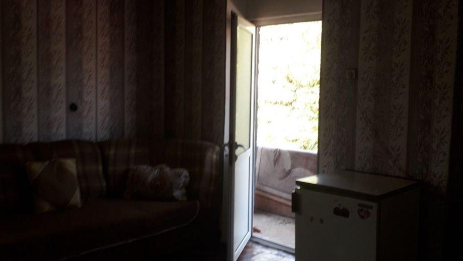 едностаен апартамент димитровград 9p65su32
