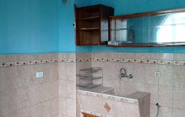 едностаен апартамент добрин epk6ylpc