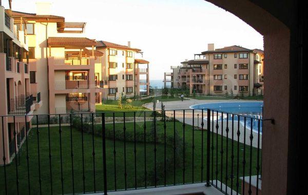 едностаен апартамент добрин eu3shh57