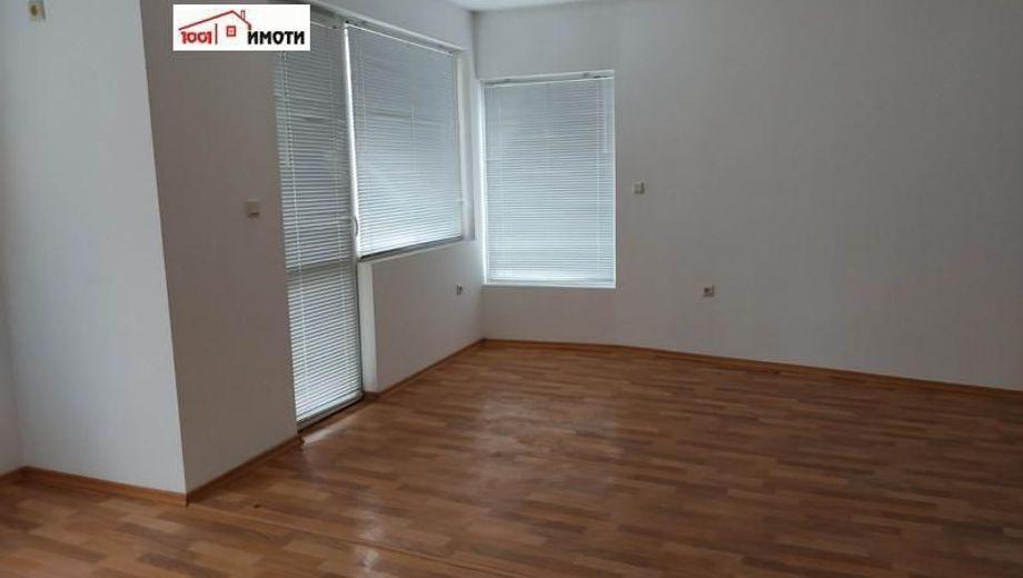 едностаен апартамент добрич 284csb2e