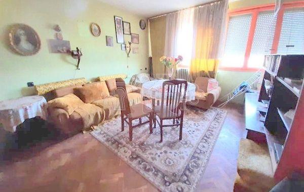 едностаен апартамент добрич 3tkx12v4