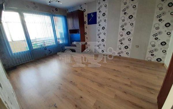 едностаен апартамент добрич eqn211h5