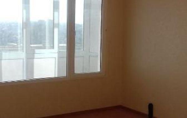 едностаен апартамент добрич hcnvddpc