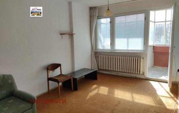 едностаен апартамент добрич wbukjlm4