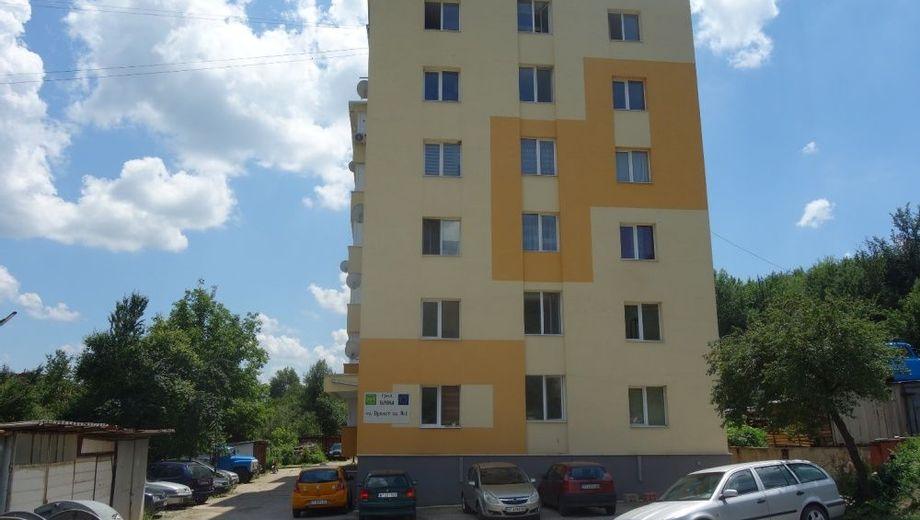 едностаен апартамент елена dqyp16yb