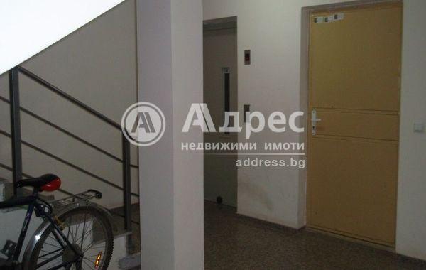 едностаен апартамент каварна 64m59ltt