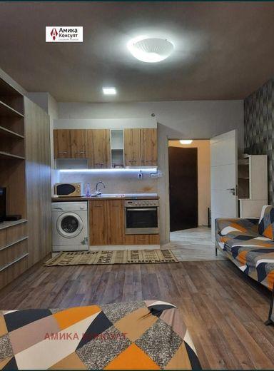 едностаен апартамент казичене v9dd72s9