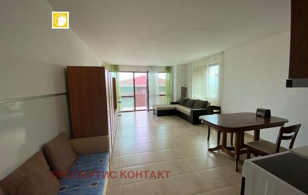 едностаен апартамент кошарица 3egfskd4
