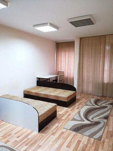 едностаен апартамент кърджали b1xknsu9