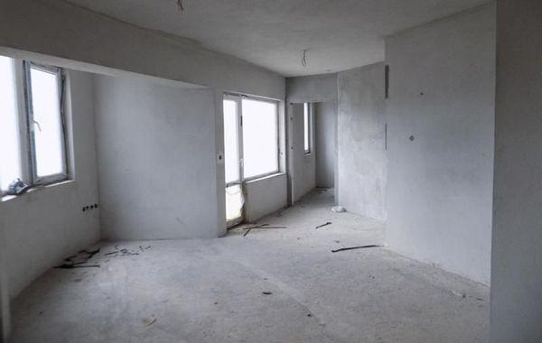 едностаен апартамент кърджали ddwr4n13