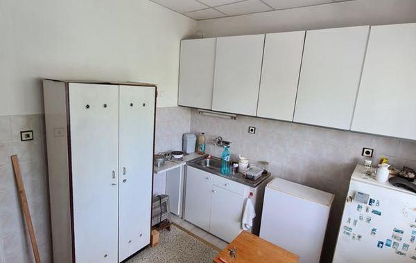 едностаен апартамент кърджали kd7vs796