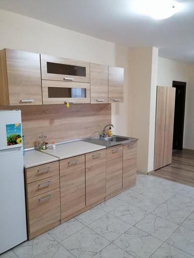 едностаен апартамент кърджали wn57h7y4