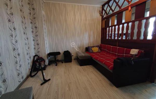 едностаен апартамент лясковец wgk9hpq1