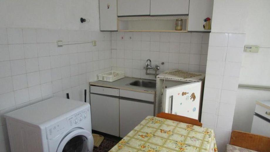 едностаен апартамент монтана tysw39nr