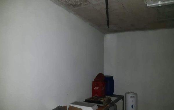 едностаен апартамент несебър cy6gyt7g