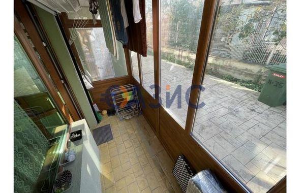 едностаен апартамент несебър h68r9j1m