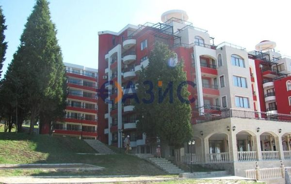 едностаен апартамент несебър m8bpdg2h