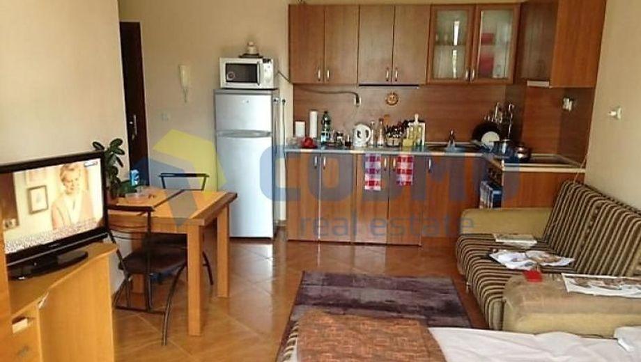 едностаен апартамент несебър rr4ljdnr