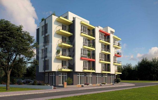 едностаен апартамент обзор 1kenkrv5