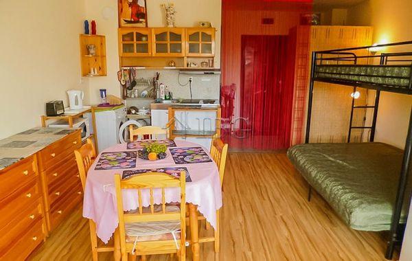 едностаен апартамент обзор 1mu21ej4