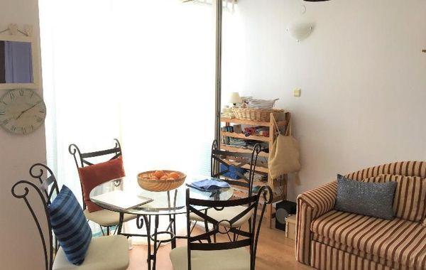 едностаен апартамент обзор 8e98cvqa