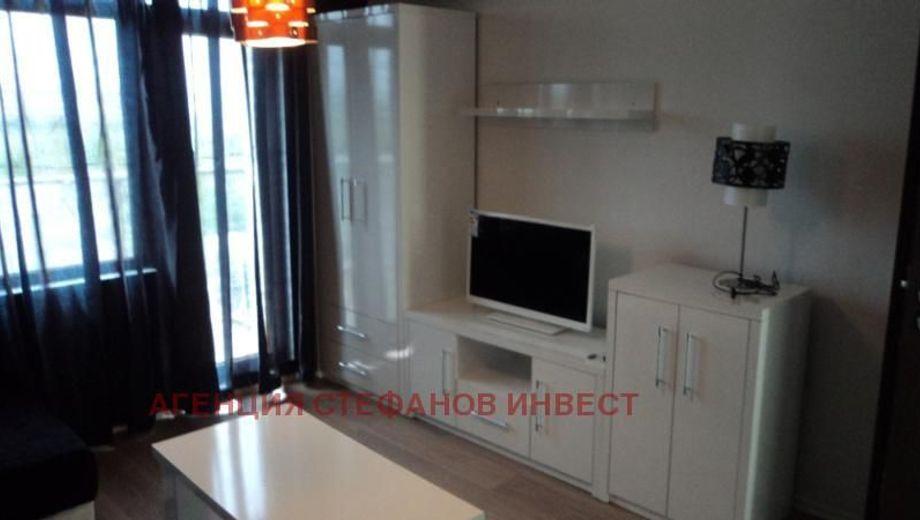 едностаен апартамент обзор qy53ehnb