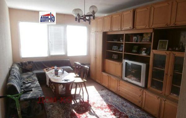 едностаен апартамент пазарджик 4m29v1jh