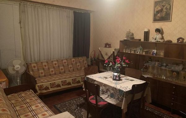 едностаен апартамент пазарджик 5k9k3rnt