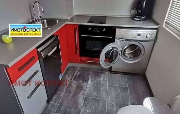 едностаен апартамент пазарджик ayajhxgp