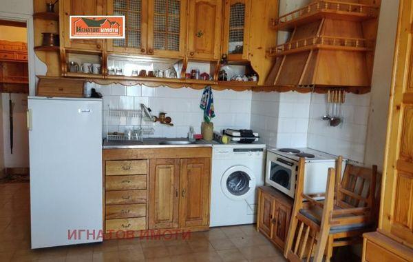 едностаен апартамент пазарджик cvuw6a28