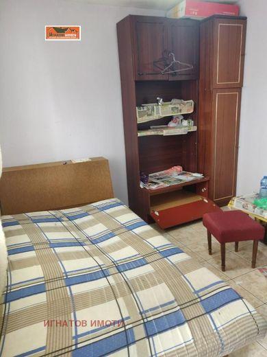 едностаен апартамент пазарджик qcmfusna