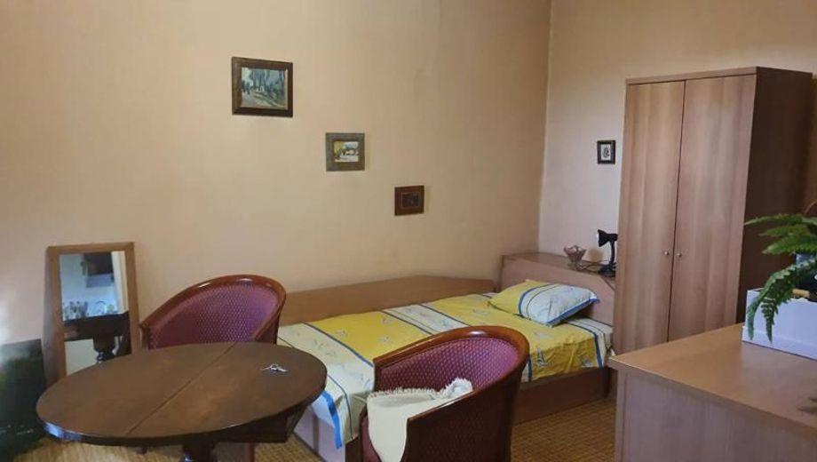 едностаен апартамент пазарджик vhc8yv74
