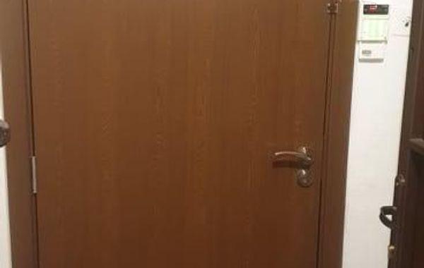 едностаен апартамент пазарджик wnamwgx8