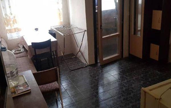 едностаен апартамент пазарджик y8ycdegw