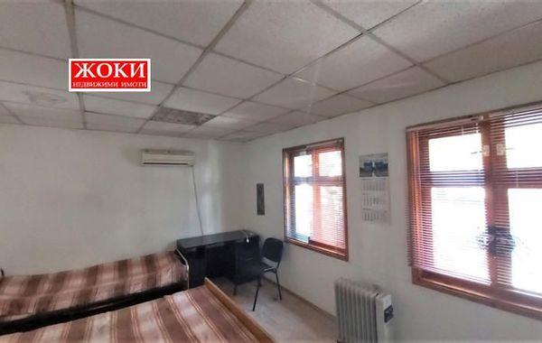 едностаен апартамент перник hh2yqc6j