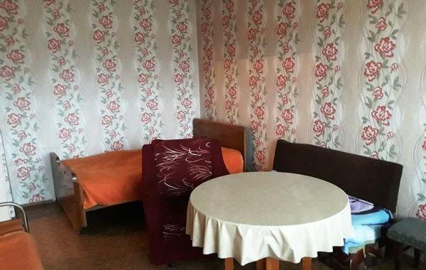 едностаен апартамент перник k1ud7wej
