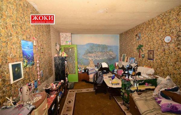 едностаен апартамент перник njac69kt