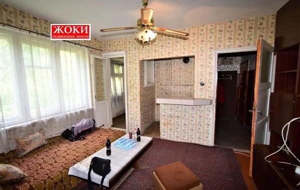 едностаен апартамент перник tj2ruh8k