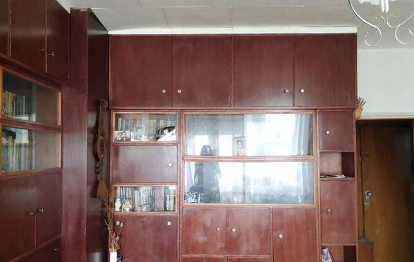 едностаен апартамент плевен 1bx26smt