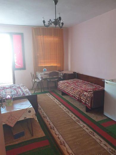 едностаен апартамент плевен 1wktwpds