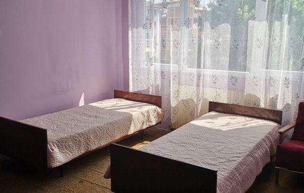 едностаен апартамент плевен 2nu1dmar