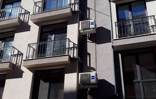 едностаен апартамент плевен 3n4xv42a