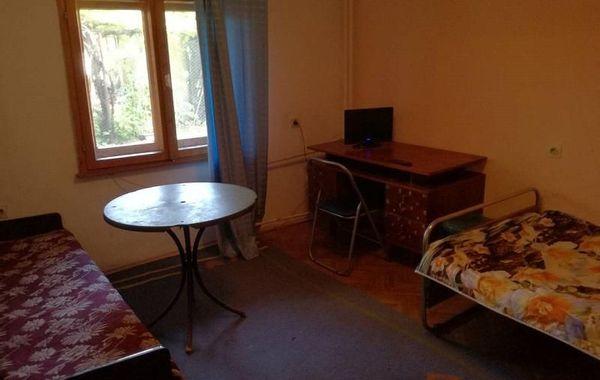 едностаен апартамент плевен 4v6ucdd2