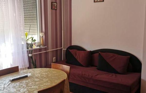 едностаен апартамент плевен 546q1514