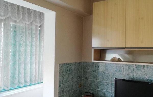 едностаен апартамент плевен 68adb88q
